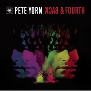 Pete Yorn: Back and Fourth
